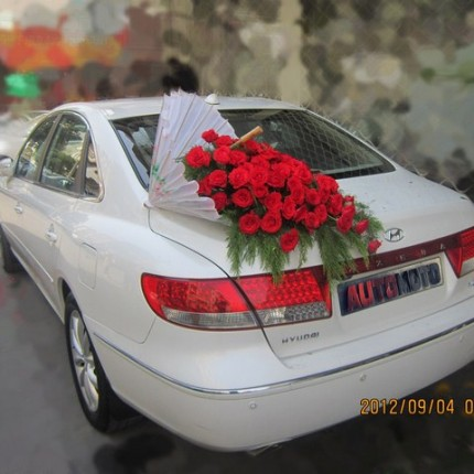 اجاره خودرو تهران