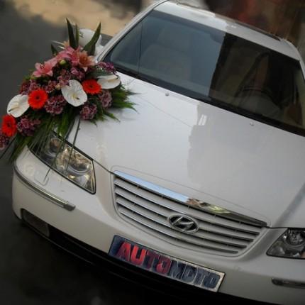 اجاره ماشین ایرانی