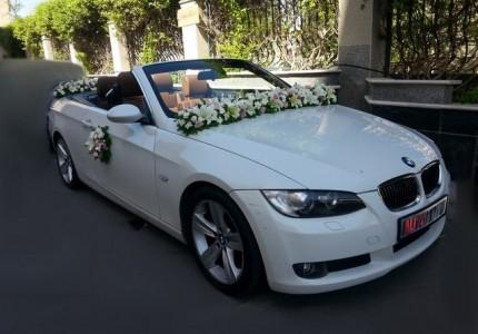 اجاره ماشین در تهران بی ام و