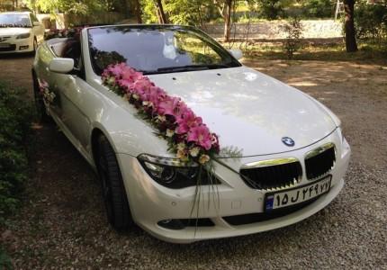 قیمت کرایه ماشین