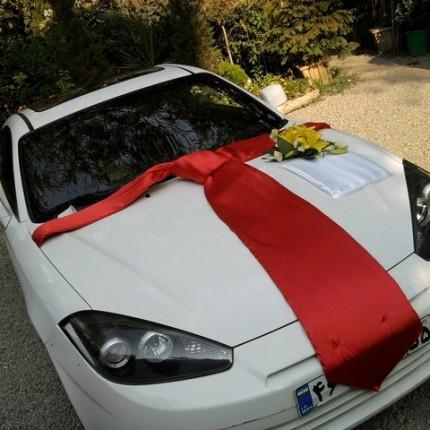 اجاره ماشین ارزان هیوندای