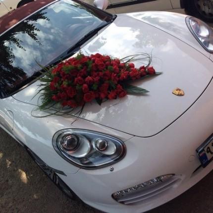 اجاره ماشین در تهران بدون راننده