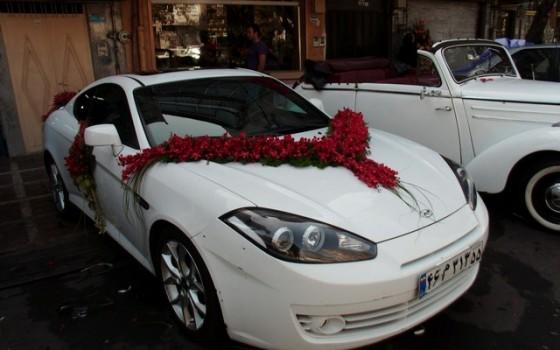 a hyundai coupe  اجاره هیوندا کوپه , اجاره ماشین عروس