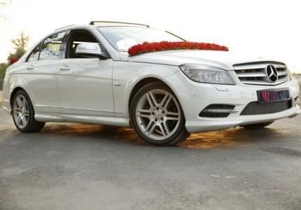 طرح ماشین عروس