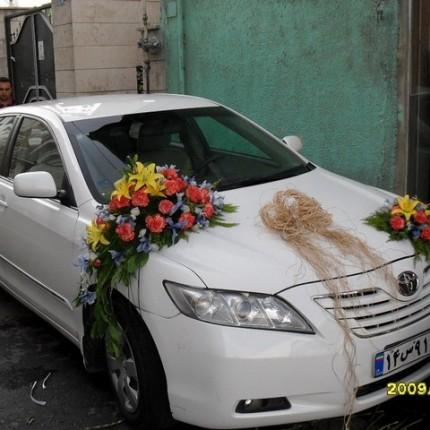 قیمت اجاره اتومبیل قیمت