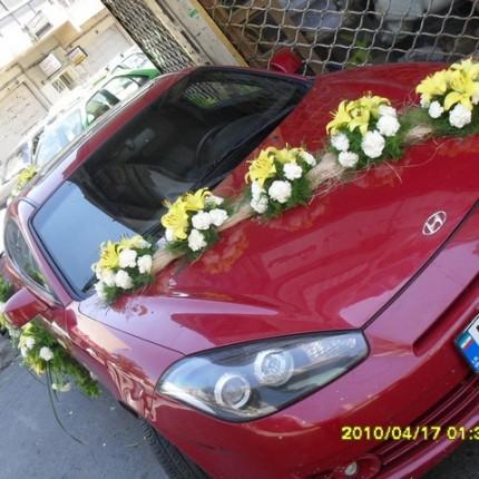 قیمت اجاره خودرو جنسیس