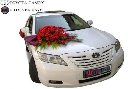 مدل ماشین عروس کمری